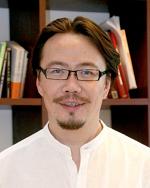 Li Yu 俞 立